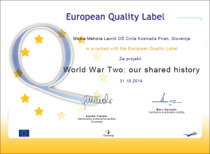 UE_quality_label